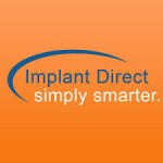 Pret implant dentar Direct